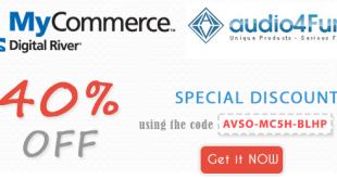 Mycommerce-coupon-code