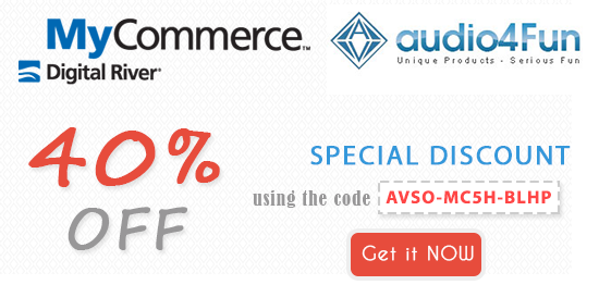 Mycommerce-coupon-code
