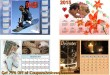 Photo-Calendar-Creator-PRO-Coupon-code-discount
