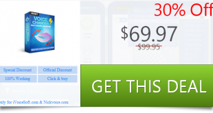 Voice-changer-software-diamond-coupon