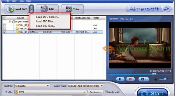aimer-dvd-ripper-add-iso-mp4