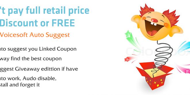 banner-coupon-ext-1400x560
