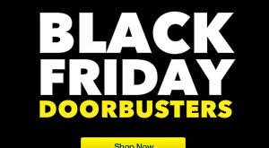 blackfriday-coupon-2014