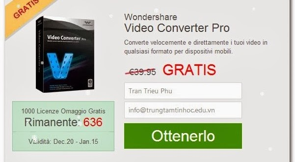 wondershare pdf converter pro serial number