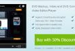 wonderfox-dvd-converter-coupon