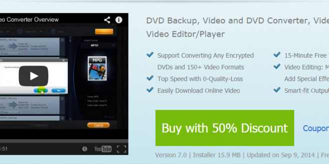 wonderfox-dvd-converter-coupon