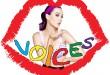 How to speak like celebrity voice