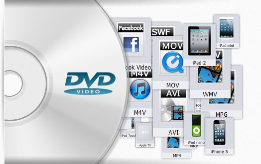 1Step DVD Ripper