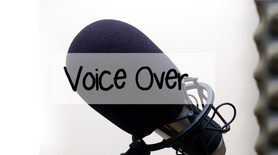 Create Voice-Overs Using Music Morpher Gold