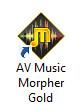 MMG desktop icon