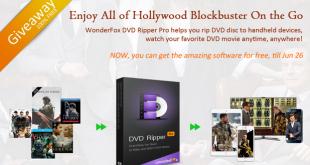 get-free-of-wonderfox-dvd-ripper-pro