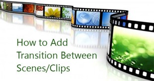 Add-Stunning-Transitions-to-Your-Media-Files