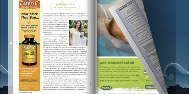 Cool Flip E-Book Maker - Flip PDF Professional