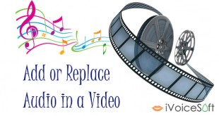 Add-or-replace-audio-in-video-file