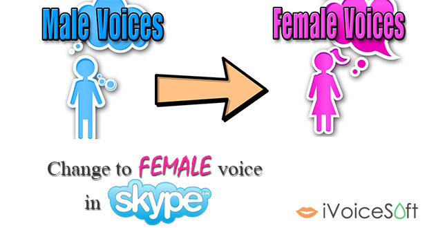 Change-from-male-to-female-voice-in-Skype