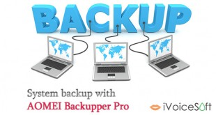 System-backup-using-AOMEI-Backupper-Pro