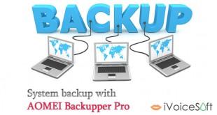 System-backup-using-AOMEI-Backupper-Pro
