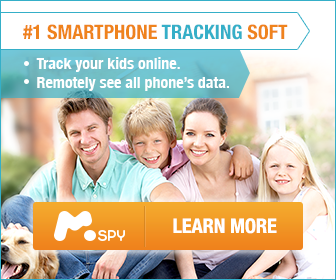 Family_tracking_phone_336x280