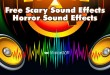 Halloween-sound-effect