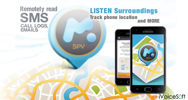 Cell phone monitoring apps