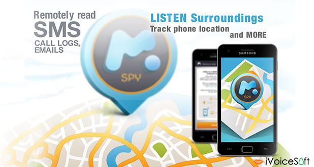 mSpy Review – Best Cell Phone Tracking App