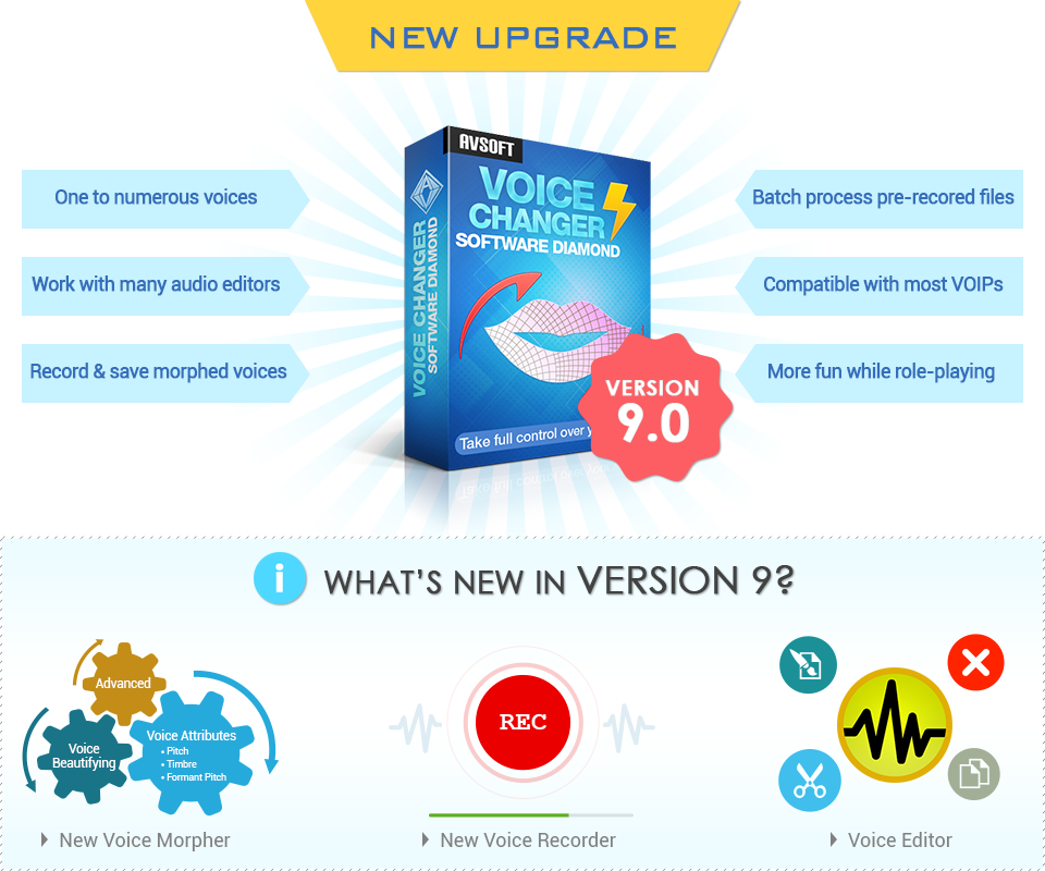 Voice-changer-diamond-new