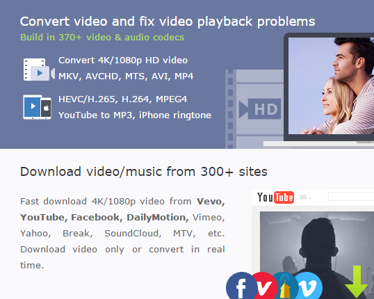 convert-video-and-fix-video-playback-problems