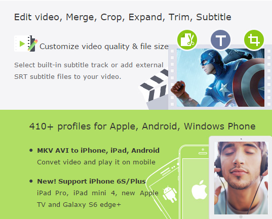 edit-video-merge-crop-expand-trim-subtitle