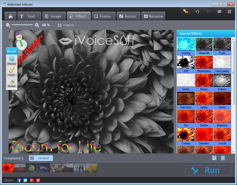 free-photo-watermark-software