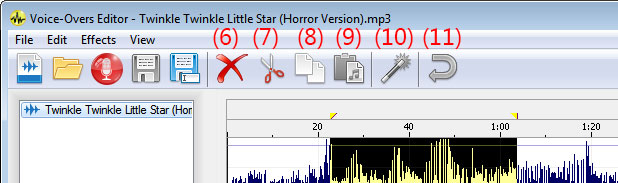 voice-over-editor-tools