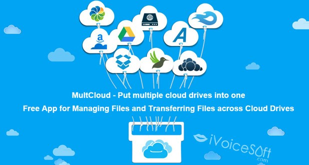 MultCloud-put-multiple-cloud-drives-into-one
