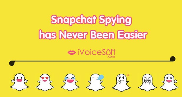USING-SNAPCHAT-SPY-APP-TO-CHECK-YOUR-TEEN-DAUGHTER