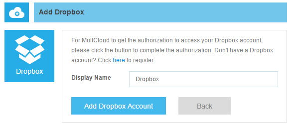 add-dropbox-and-google-drive-to-one-account-MultCloud