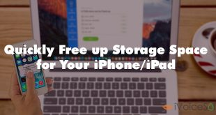 Quickly-Free-up-Tons-of-Storage-Space-for-Your-iPhone