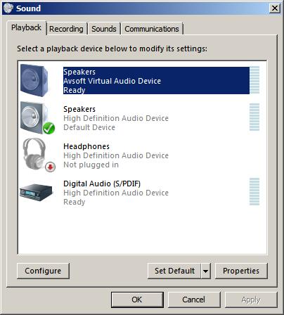 speaker-default