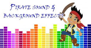 pirate-sound-background-effect
