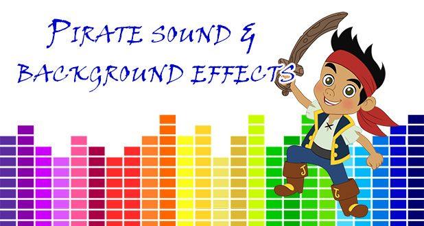pirate-sound-background-effect