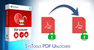 PDF Unlocker-Product Review